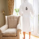 homme_luxury_hooded_dressing_gown_subtle_whispers