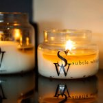 subtle_whispers_candles_001