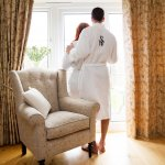 subtle_whispers_couple_gift_set_dressing_gowns_001
