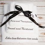 subtle_whispers_luxury_towel_gift_set_001