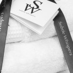 subtle_whispers_luxury_towel_gift_set_002